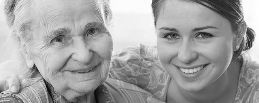 Pflegekräfte Sünching - Pflegekraft aus Polen