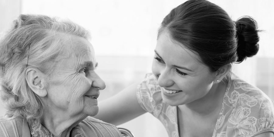 Pflegekräfte, Pflegerinnen Barum - Pflegekraft aus Polen, häußliche 24h Pflege